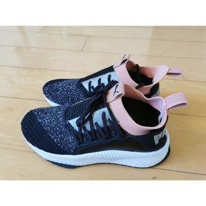 Puma Tsugi Jun Sneaker